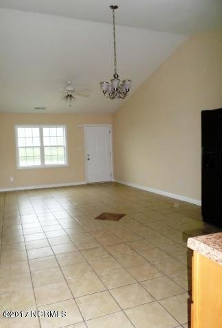 For Rent: 106 Laib Ln #6 in REmilitary