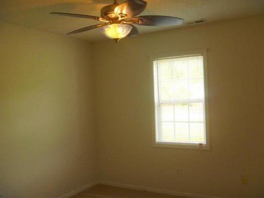 For Rent: 116 Sweetwater Dr. in REmilitary