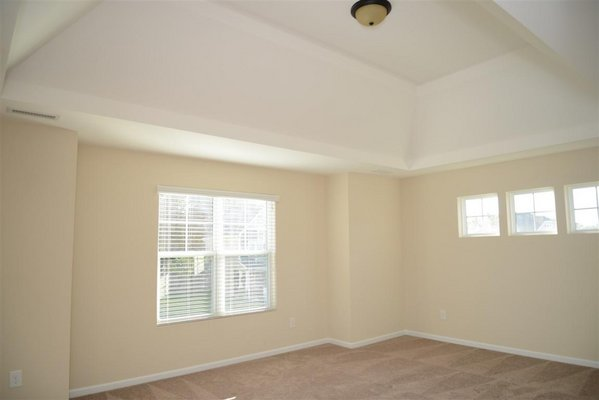 4 Bedroom Home in Sneads Ferry! in REmilitary