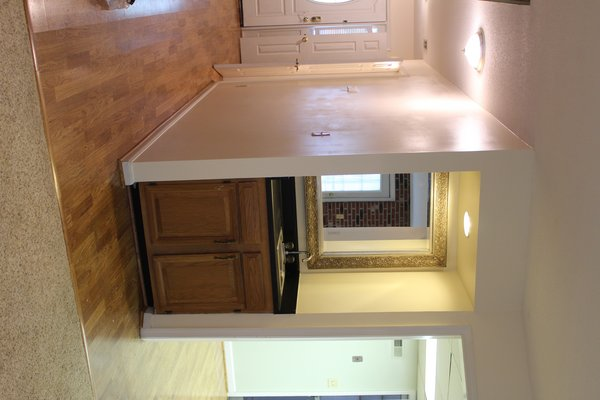 2br - 1800sqft Gorgeous VA BCH Townhouse in REmilitary