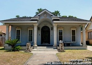 House for sale in REmilitary