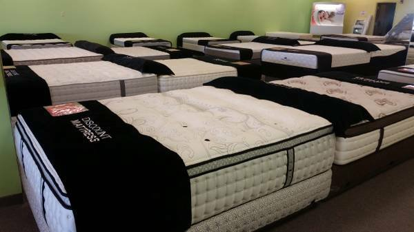 ideas decor louisville mattress com home overstock wall furniture warehouse photos greytheblog