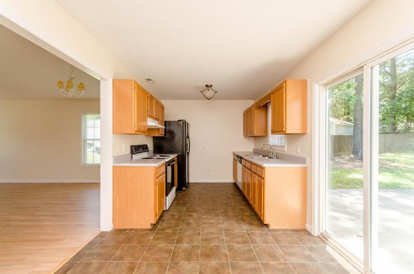 For Sale: 120 Waterfall Drive in REmilitary