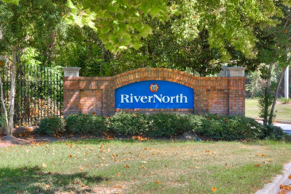 Lot to Build Home on Savannah River-No Augus in REmilitary