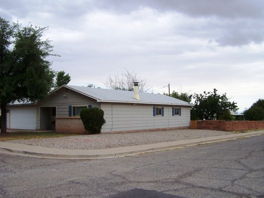 2311 Princeton Ave. in REmilitary