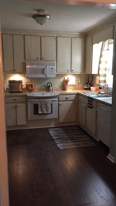 For Sale By Owner Near Sjafb Seymour Johnson Afb Housing For Rent