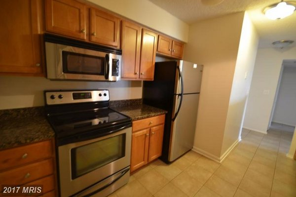 1001 VERMONT ST #713, ARLINGTON, VA 22201 in REmilitary