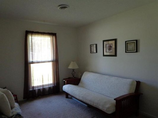 For Rent: 303 Walnut Creek Rd in REmilitary