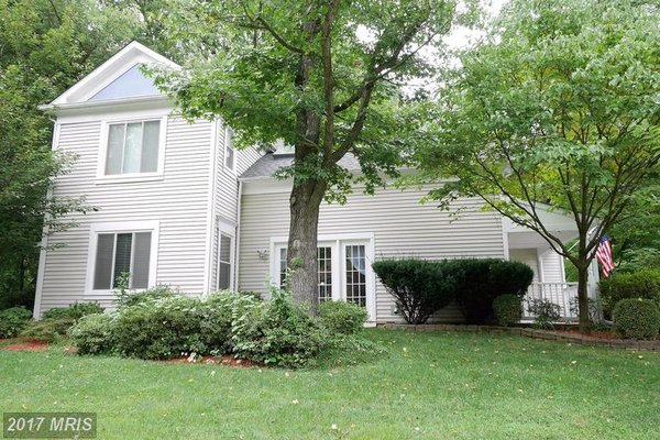 4516 PEPPERMILL CT, DUMFRIES, VA 22025 in REmilitary