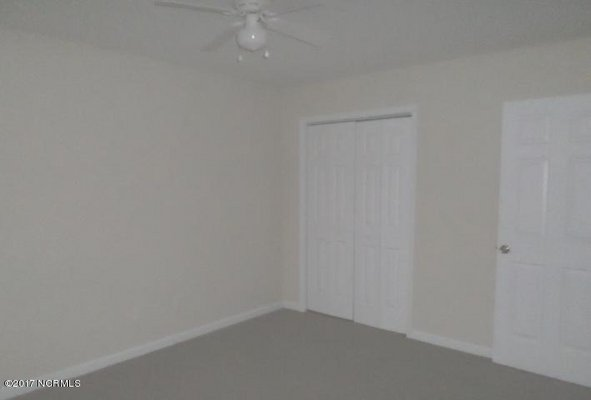 For Rent: 106 Laib Lane #1 in REmilitary