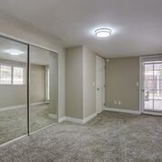 Completely Remodeled! Top To Bottom! Gorgeous Home in REmilitary