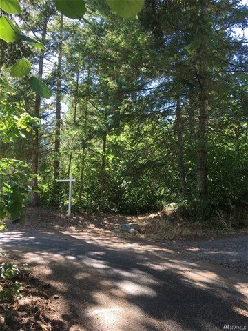 Vacant Lot in Clearwood! *Clearlake Blvd in REmilitary