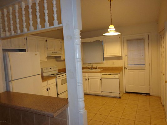 For Rent: 121 Pine Crest Dr. in REmilitary