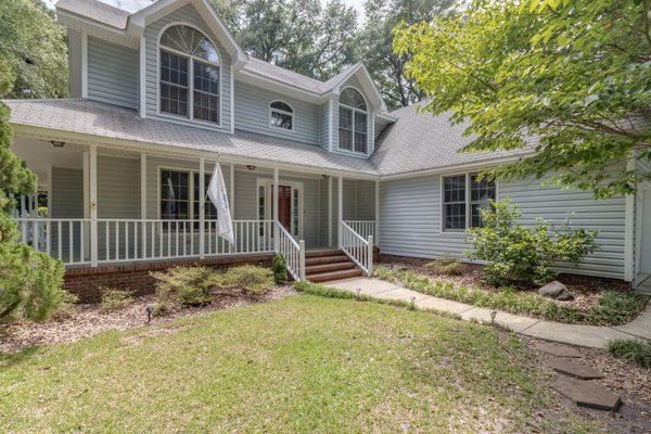 **OPEN HOUSE** SAT. 9/2 11:00 - 2:00 in REmilitary