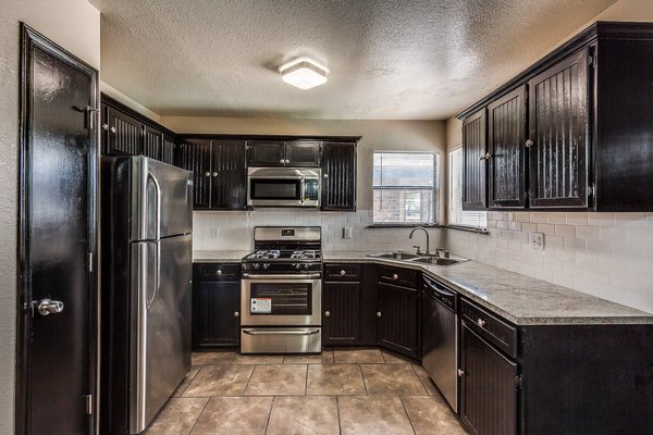 Northeast Rental w/Pool close to Ft Bliss! in REmilitary