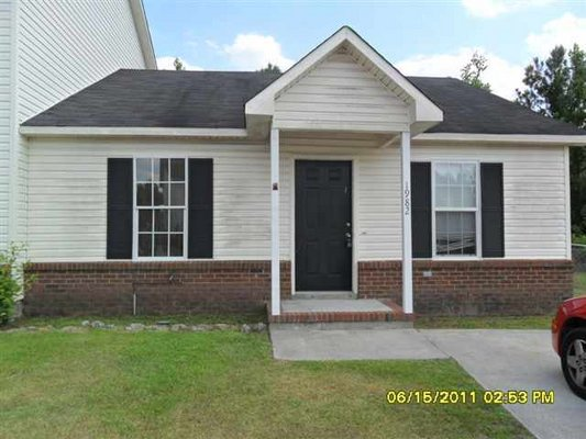 For Rent: 1982 W Brandymill in REmilitary