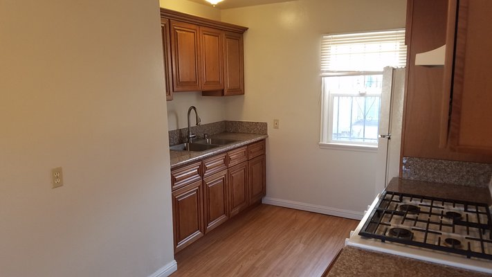 Cute little 1BR Apt in Normal Heights! in REmilitary