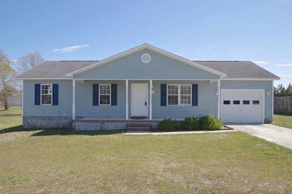 For Rent: 216 Essex Ct in REmilitary