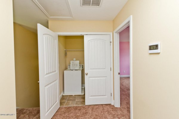 Pet Friendly Home In Jacksonville! in REmilitary