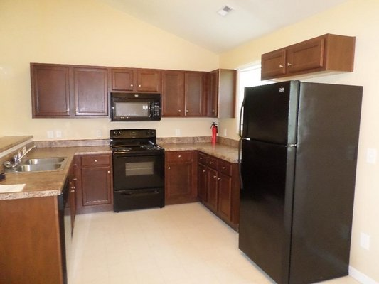 For Rent: 186 Ashbury Park Lane in REmilitary
