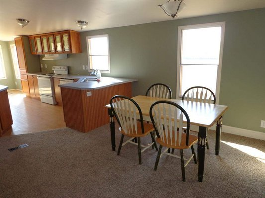 For Rent: 1141 White Oak River Rd in REmilitary