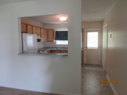 For Rent: 105 Live Oak Court in REmilitary