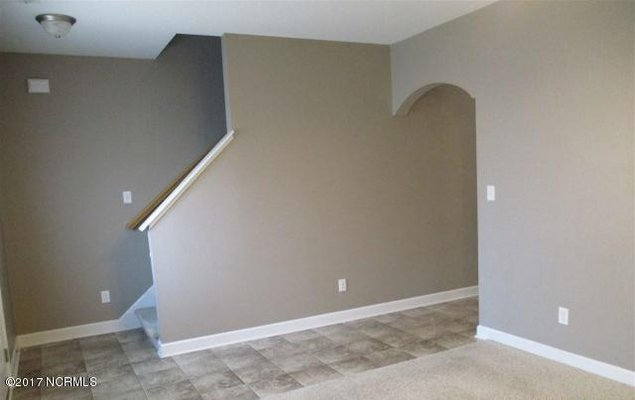 For Rent: 127 Sunny Point Drive in REmilitary