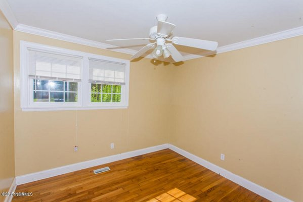 For Rent:  511 Seminole Trail in REmilitary