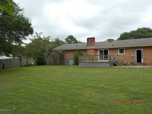 For Rent: 136 Swan Point Rd in REmilitary