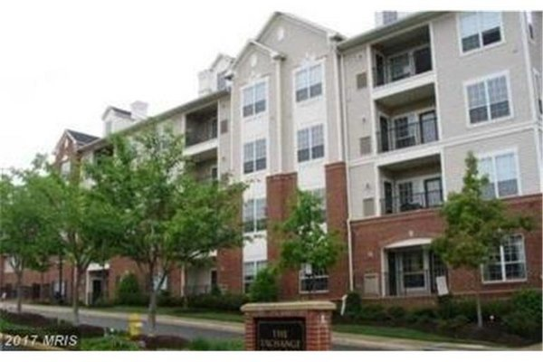 4850 EISENHOWER AVE #309, ALEXANDRIA, VA 22304 in REmilitary