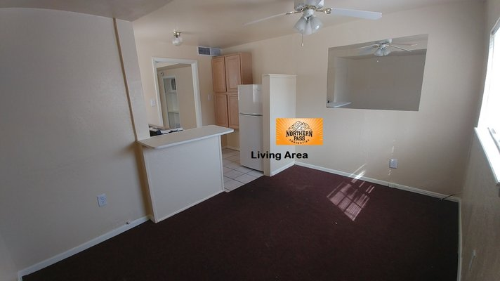 2 Weeks Free Rent with Immediate Move In! in REmilitary