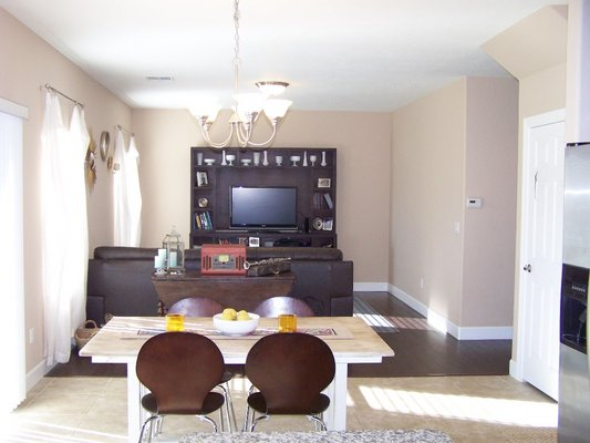 2701 Madera in REmilitary