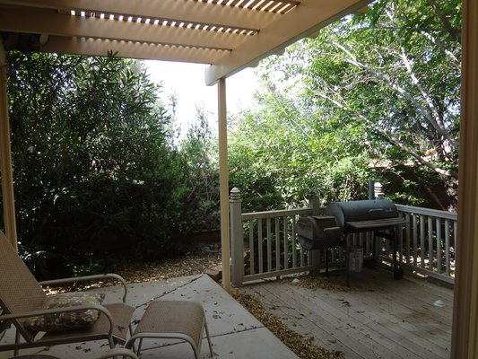 3635 Mosswood - For Rent in REmilitary