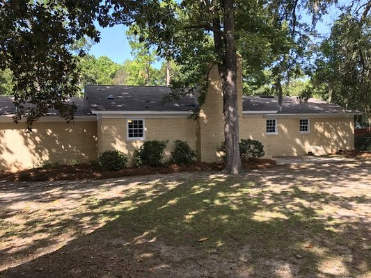 117 Brookview Terrace in REmilitary