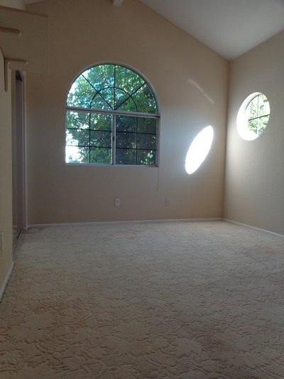 Large San Marcos Home, Open Loft in REmilitary