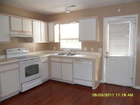 For Rent: 207 Mesa in REmilitary