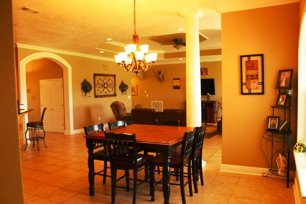 PRICE REDUCTION!!!!! in REmilitary