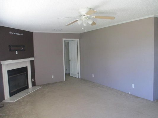 For Rent - 129 Magnolia Gardens Drive in REmilitary
