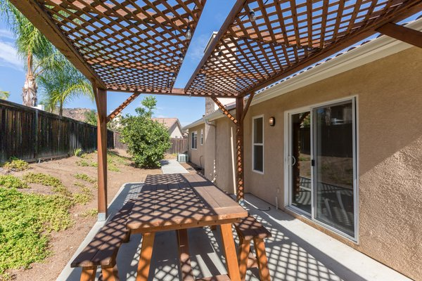 3Br 2Ba Pet Friendly Home in REmilitary