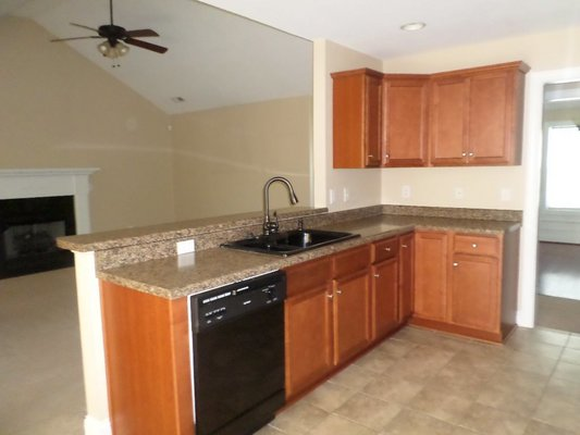 For Rent: 216 Emerald in REmilitary