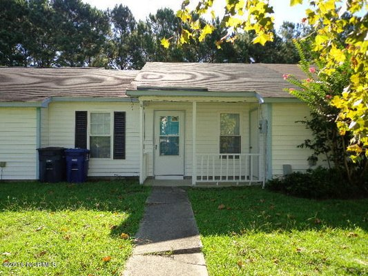 For Rent: 770 Pinewood in REmilitary