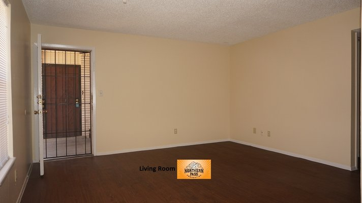 2 Weeks Free Rent!! in REmilitary