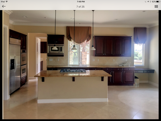 Beautiful home for rent in REmilitary