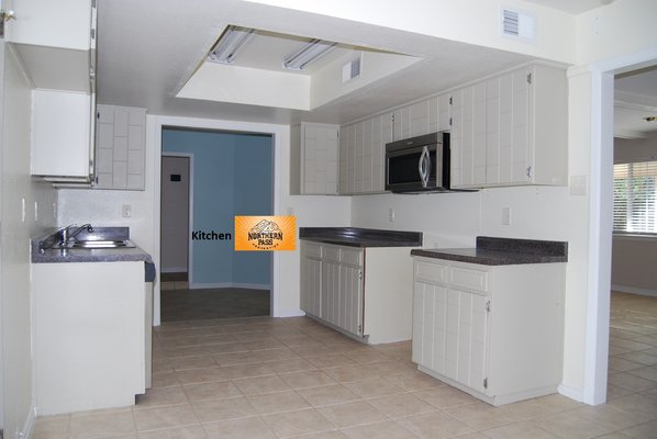 3 Bedroom Home, Reduced Rent, Move in Special! in REmilitary