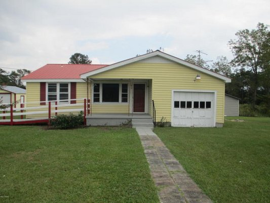 For Rent - 434 Nine Mile Road in REmilitary