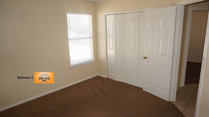 Free Rent! Cozy 3 Bedroom Home! in REmilitary