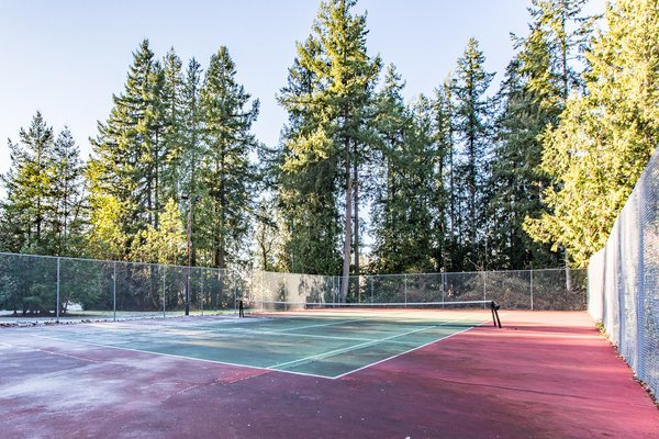 Corner Lot - Gated Community! Clearlake* in REmilitary