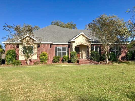 3883 Orchard Way in REmilitary