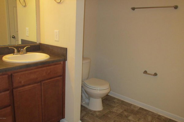 For Rent: 223 Caldwell in REmilitary