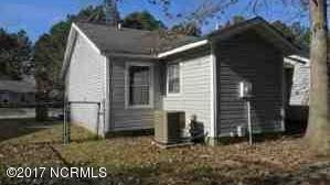 For Rent: 412 Cedar Creek in REmilitary
